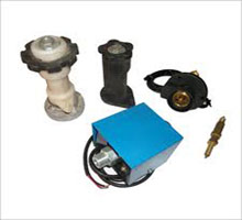 Mechanical Maintenance Product in Gurgaon